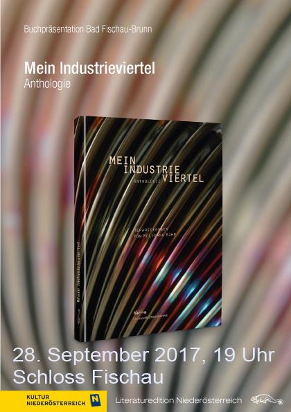 industrieviertel-badfischau-28092017-1_0.jpg