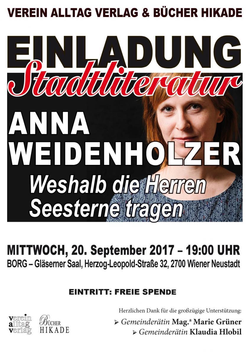 weidenholzer_0.jpg